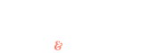 English and Media Centre Logo