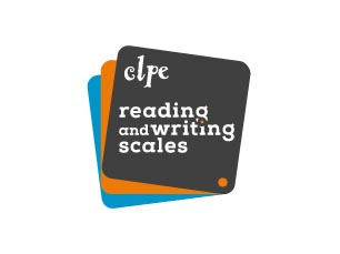 Cover image for The Revised CLPE Reading and Writing Scales (Download) [EMC-Free]