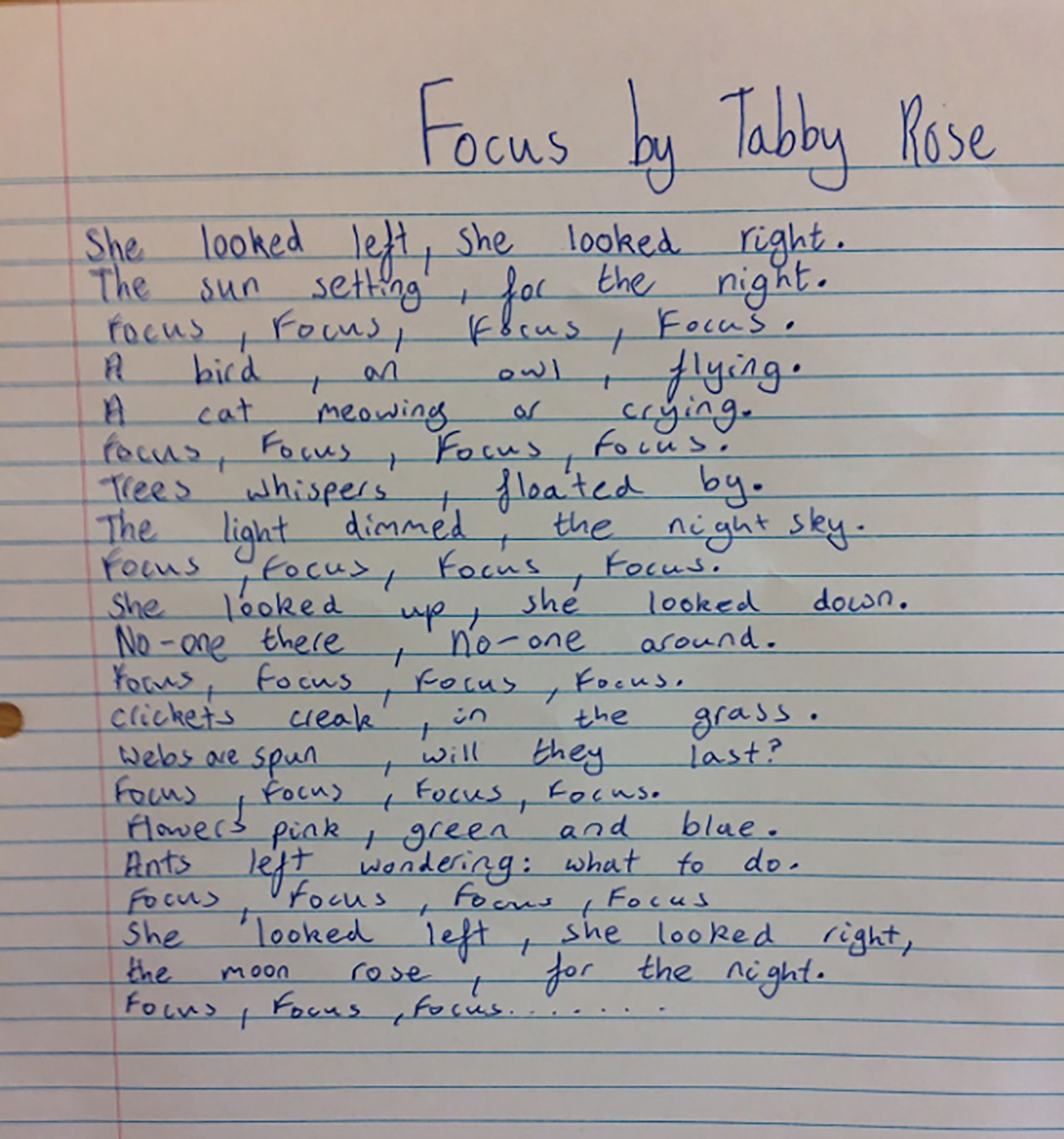 fame opinion essay english example