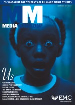 cover image for MediaMagazine 69