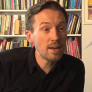 Dr Eric Langley head shot