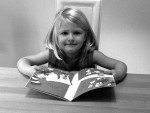 Head shot of Child Language Acquisition – The Leonie and Corinne Collection (CLA)