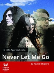 cover image for Never Let Me Go – 15 EMC Approaches (Download)