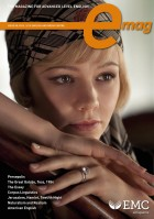 emagazine cover image