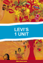 Cover image for Levi's – Doing Ads (Download single unit)
