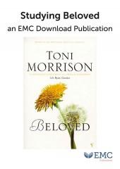 Studying Beloved (Download) cover image