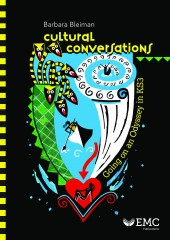 Cultural Conversations: Going on an Odyssey in KS3 (Download) cover image
