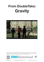 Gravity – DoubleTake (Download single unit) cover image
