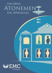 cover image for Exploring Atonement – EMC Approaches (Download)