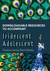 Iridescent Adolescent Accompanying Resources – EMC_Free (Download) cover image