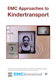 EMC Approaches to Kindertransport (Download) cover image