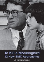 To Kill a Mockingbird: 12 New EMC Approaches (Print) cover image