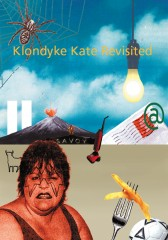Klondyke Kate Revisited (Print) cover image